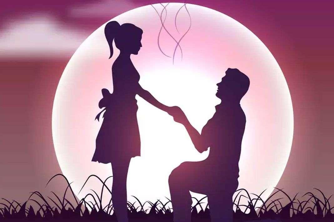 Relationship Tips:जानते हैं रिलेशनशिप के बारे कुछ स्पेशल बातें