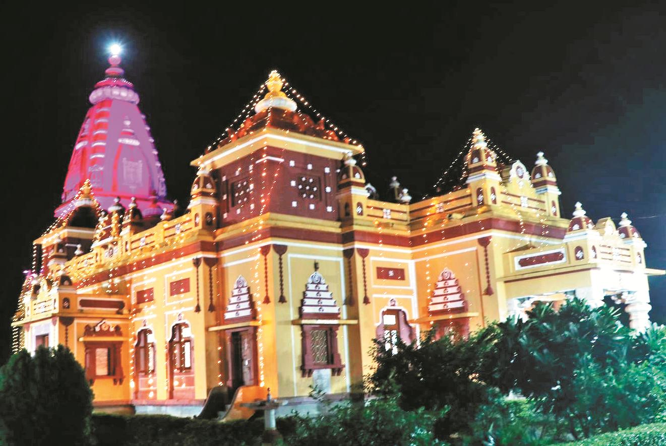 shri_krishna_temple