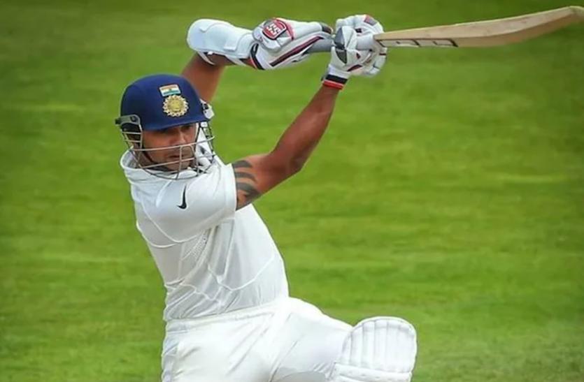 भारतीय क्रिकेटर स्टुअर्ट बिन्नी ने क्रिकेट के सभी फॉर्मेट से लिया सन्यास, बनाया था सर्वश्रेष्ठ गेंदबाजी का रिकॉर्ड