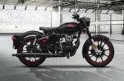 Royal Enfield Classic 350: रॉयल एनफील्ड की नई मोटरसाइकिल 1 सितंबर को होगी लॉन्च, जानिए डिटेल्स