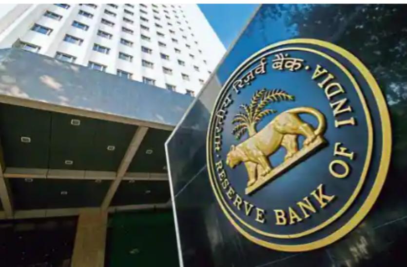 Digital Currency in India: डिजिटल मुद्रा जल्द होगी लॉन्च, बिटकॉइन से अलग कैसे?