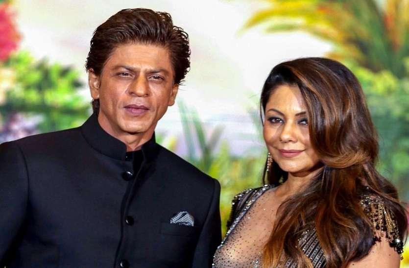 जब गौरी खान ने शाहरुख खान के धर्म पर की थी बात, बोलीं- मैं उनके धर्म का सम्मान करती हूं लेकिन...