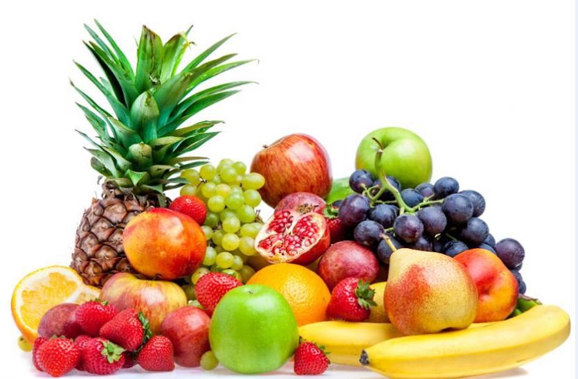 Health Tips: ब्रेन को बूस्ट ये करेंगे हैल्दी फूड, नियमित सेवन करने से तुरंत दिखने लगेगा असर