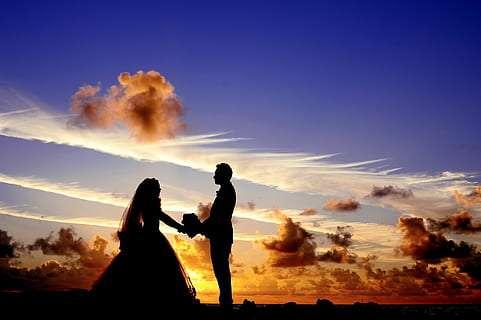 indian_pre-wedding_places.jpg