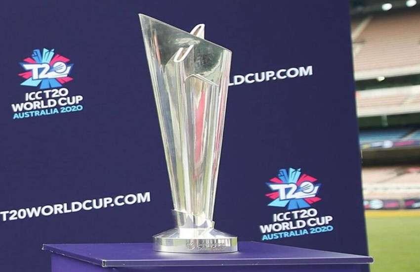 t20_wrorld_cup_2021_.jpg