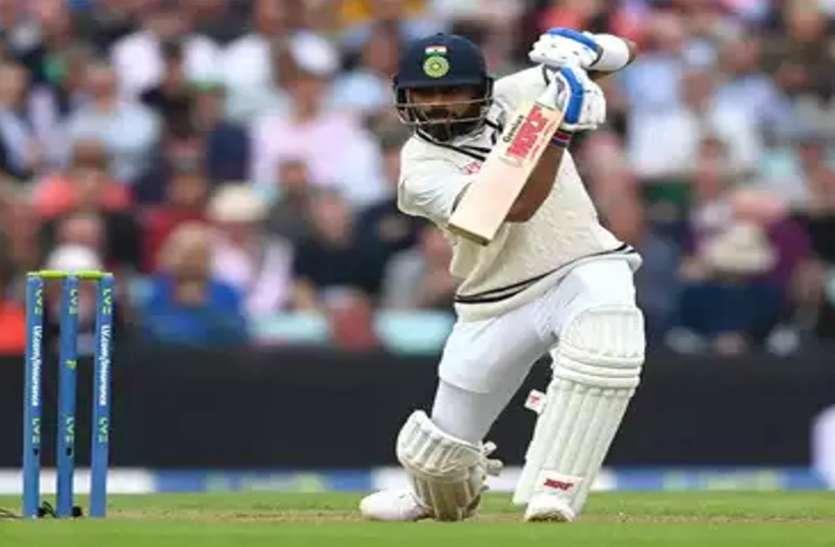 IND vs ENG : कोहली अंतरराष्ट्रीय क्रिकेट में सबसे तेज 23,000 रन बनाने वाले खिलाड़ी बने