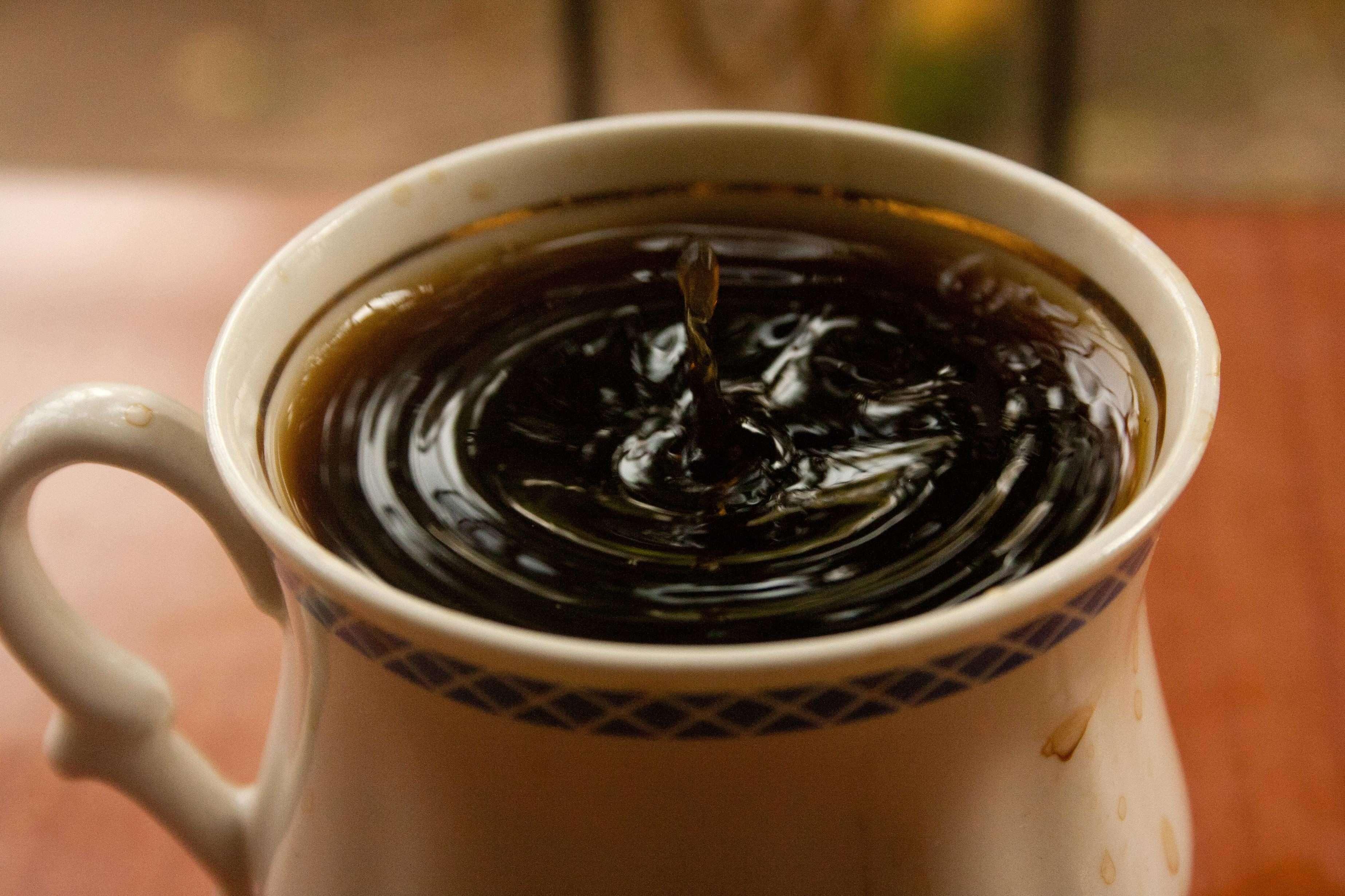 black_tea.jpg