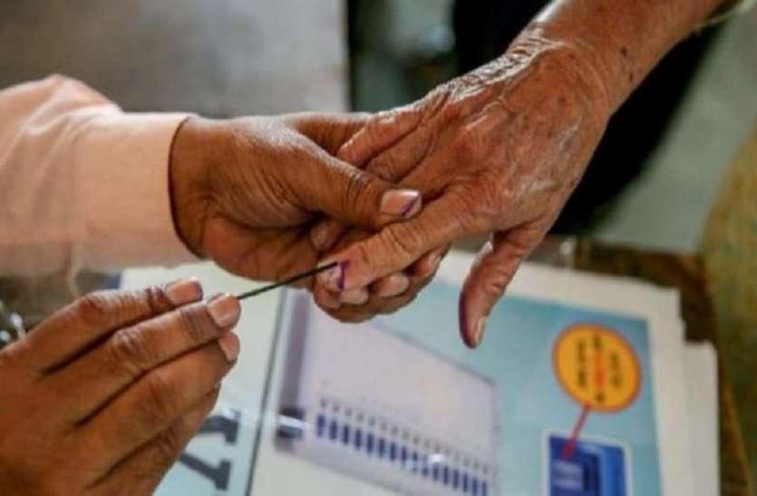 West Bengal Assembly Elections 2021: भवानीपुर में 30 सितम्बर को उपचुनाव, ममता को राहत