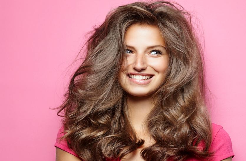 Herbs For Hair: बालों में कर सकते हैं इन जड़ी बूटियों का प्रयोग बाल हो जाएंगे लंबे और घने