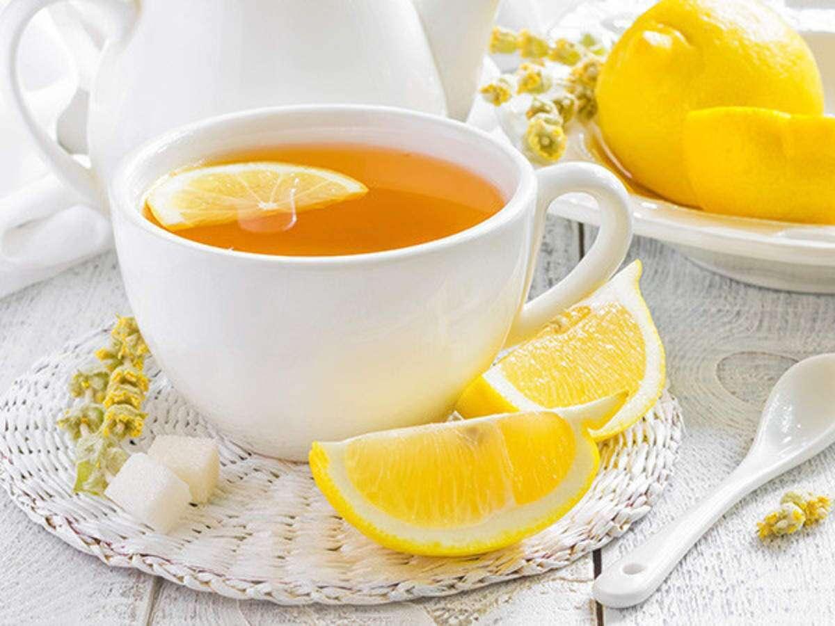 lemon_tea.jpg