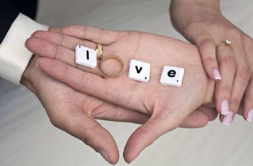 Relationship tips: क्या हैं ब्रेकअप के कारण