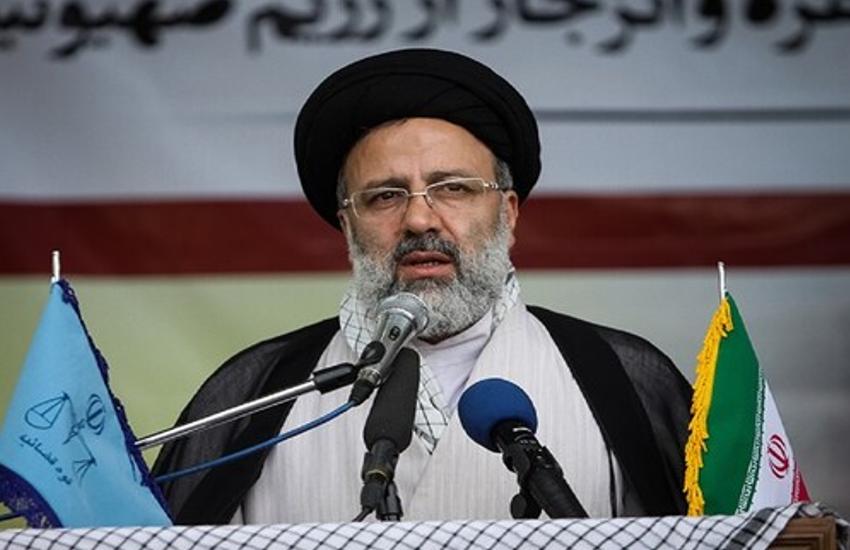 iran_president.png