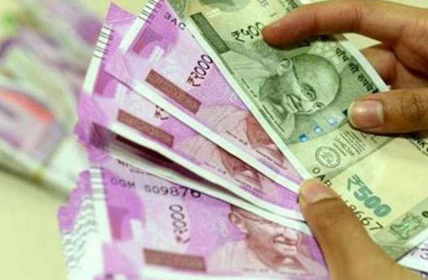 आगरा में एक मैकेनिक अचानक बन गया करोड़पति, बैंक खाते में आए करोड़ों रुपए