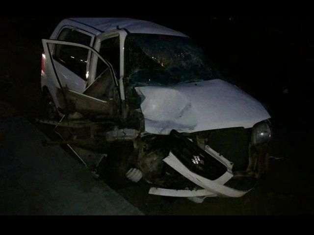 sunil-grover-accident.jpg