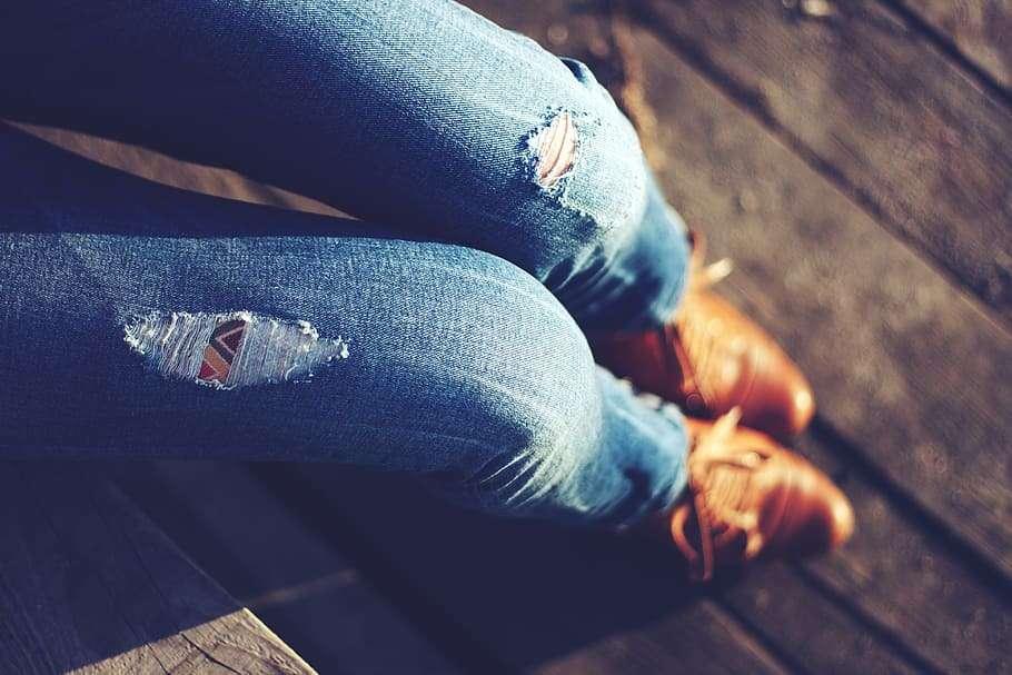distressed_jeans.jpg