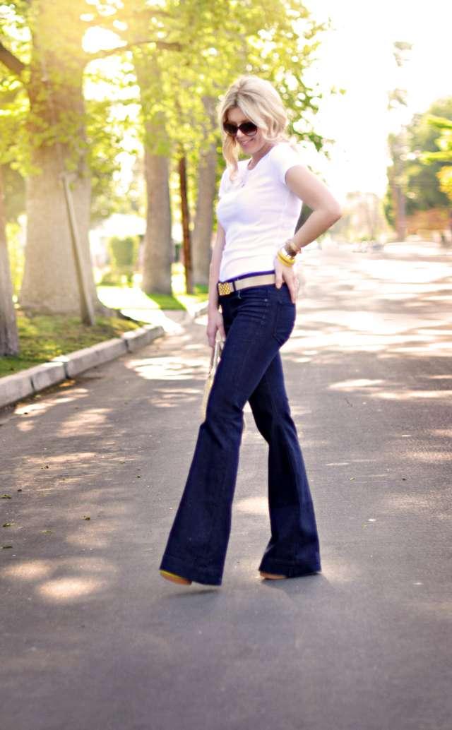 flareyed_jeans.jpg