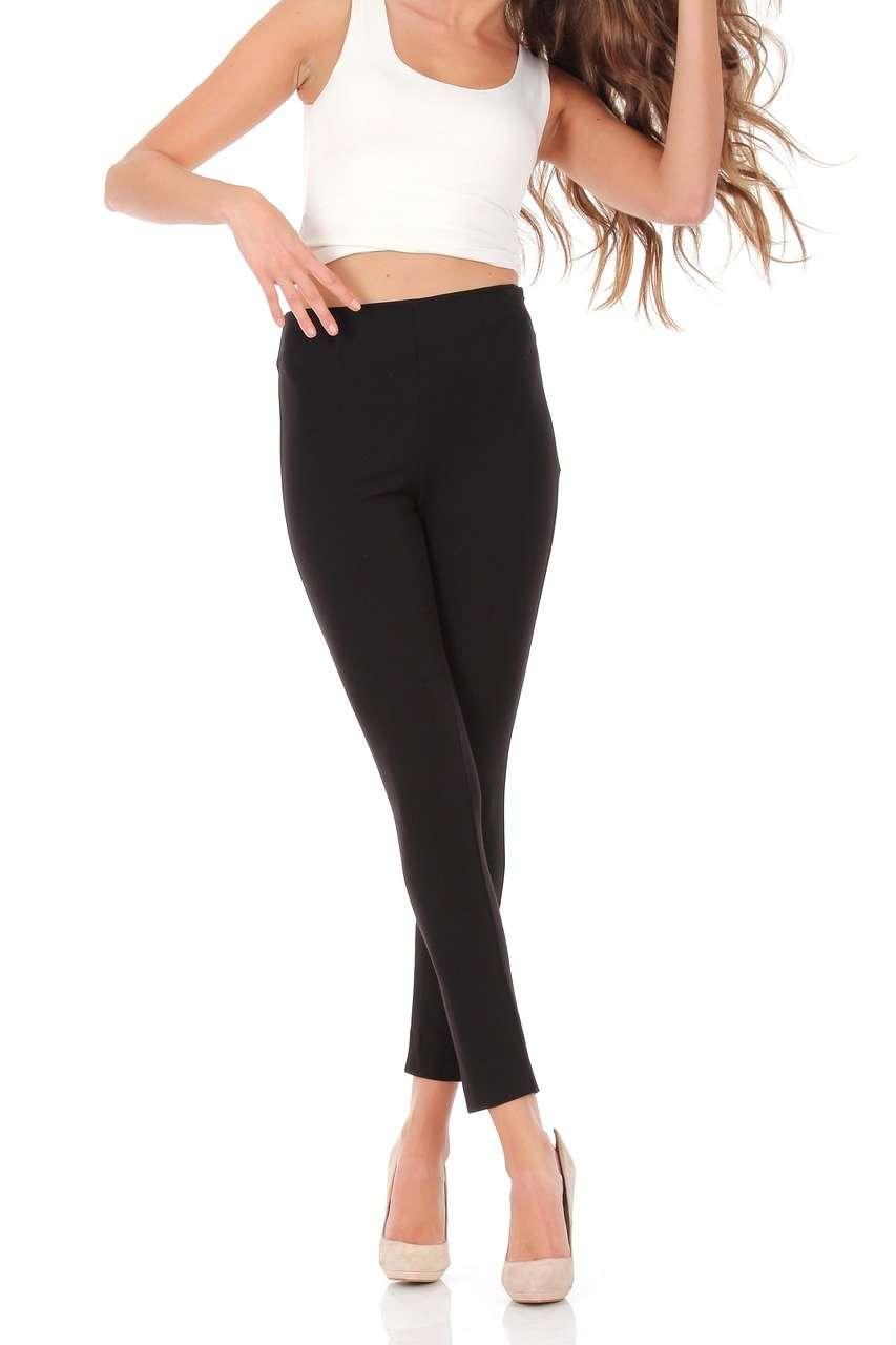 high_waist_jeans.jpg