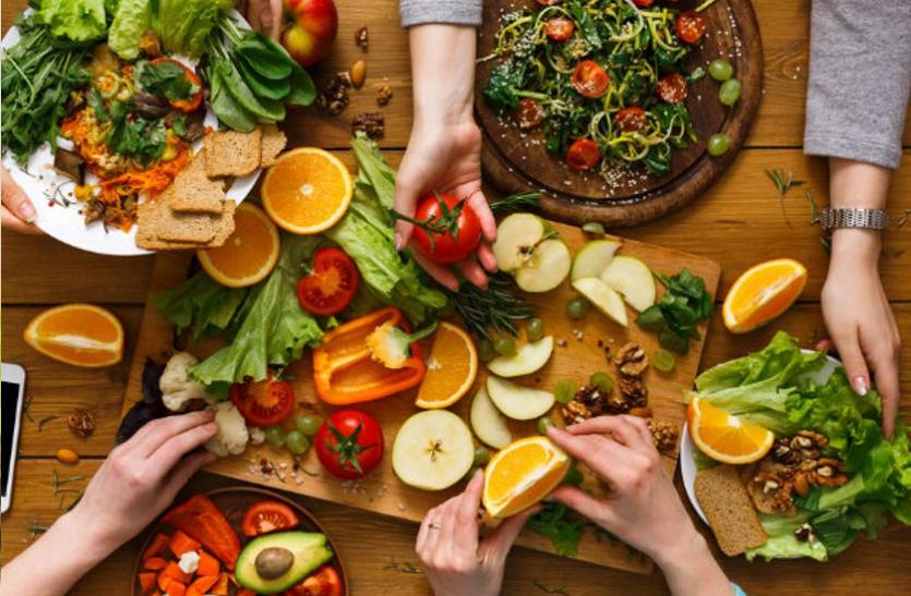 Health Tips: सेहत के लिए बेहद जरुरी है मैगनीशियम, भोजन में किन चीजों को भी करें शामिल
