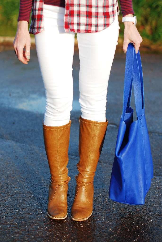 skinny_jeans.jpg
