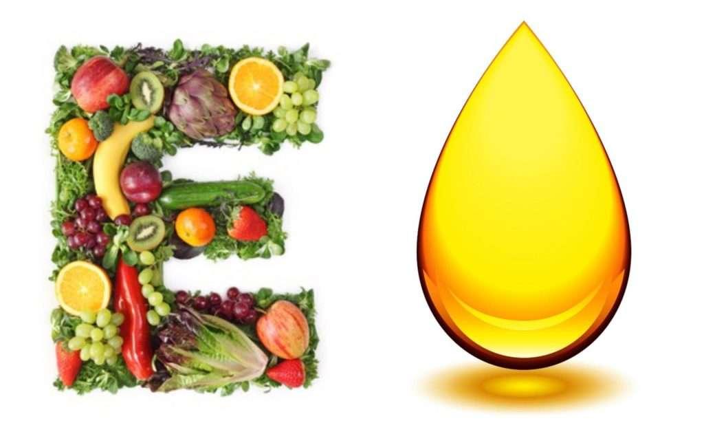 vitamin_e_capsule_benefits.jpg