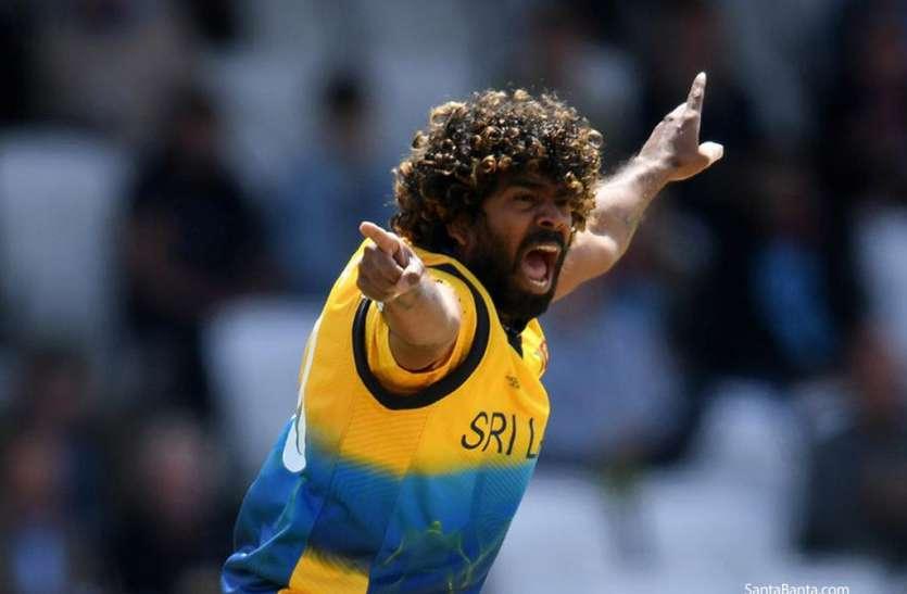 Top 5 Golden Ducks In ODI : जानिए सबसे  ज़्यादा बार 'पहली गेंद' पर आउट होने वाले इन 5 खिलाड़ियों के बारे में