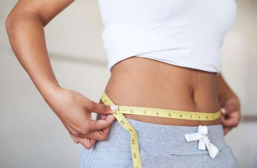 Flat Belly Exercises: यह एक्सरसाइज अपनाएं और बैली फैट घटाएं
