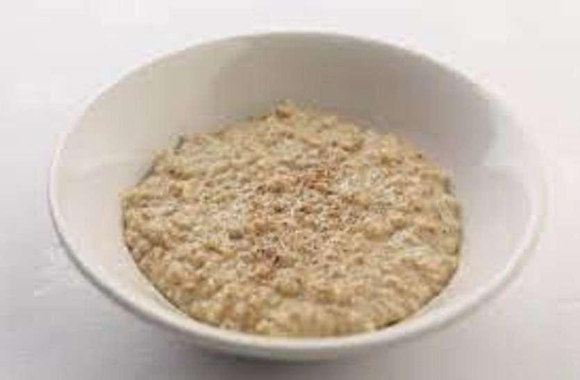 oats_meal.jpg