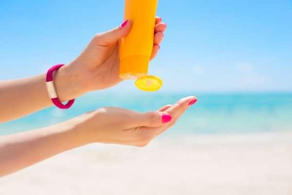 right_sunscreens_1.jpg