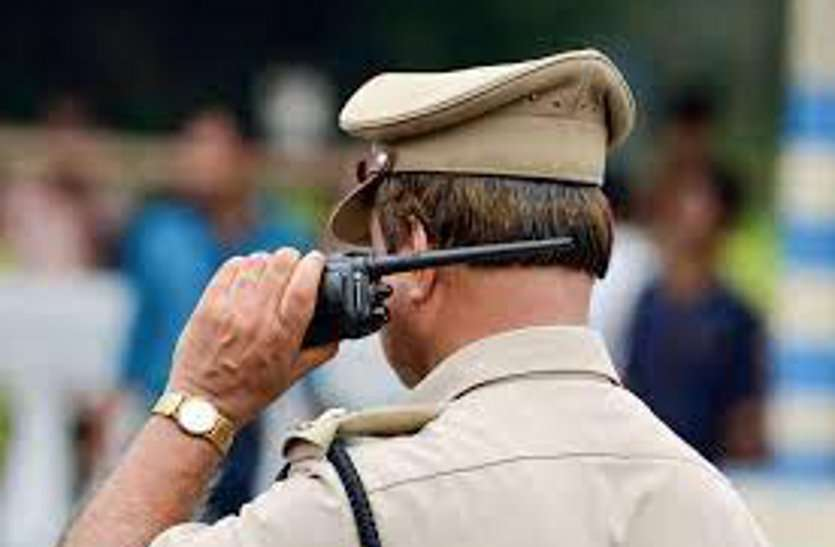 पिता से बोला- दोस्तों के साथ हूं, थोड़ी देर में आ जाऊंगा, फिर पुलिस ने किया दिल दहलाने वाला फोन, 2 की मौत