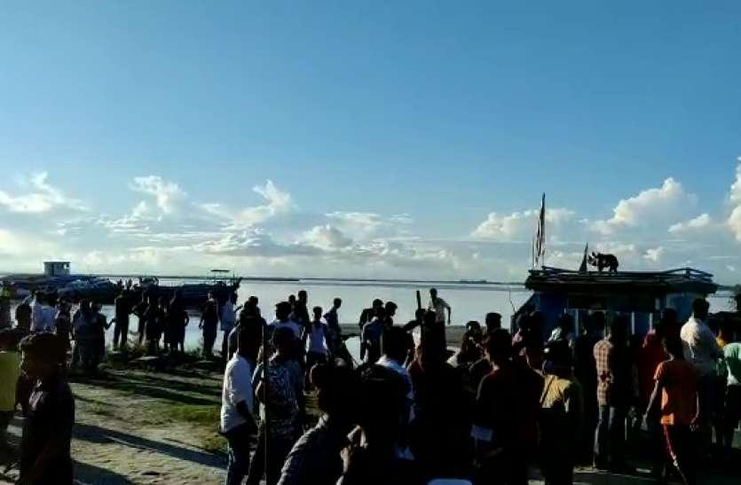 Assam Boat Accident: ब्रह्मपुत्र नदी में टकराई दो नावों की 70 सवारियां अभी भी लापता, बचाव दल खोज में जुटा