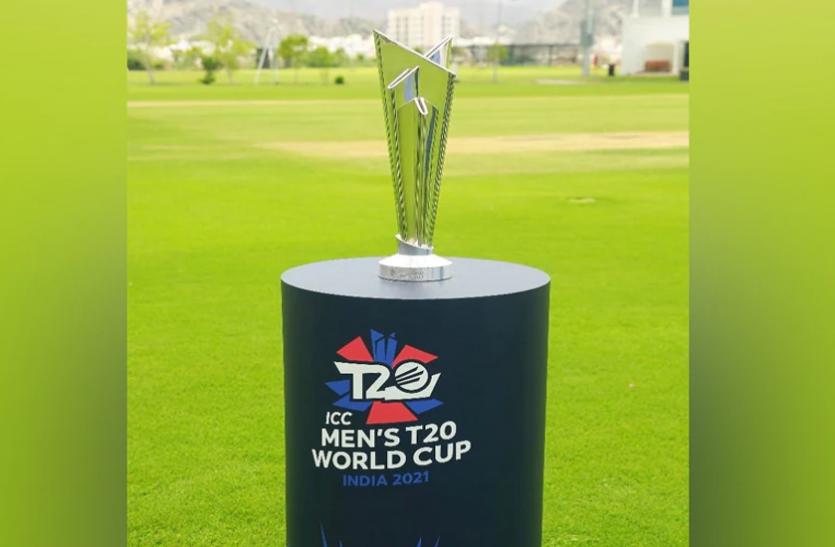 ओमान के लिए ऐतिहासिक पल होगा टी20 वर्ल्ड कप की मेजबानी: खिमजी
