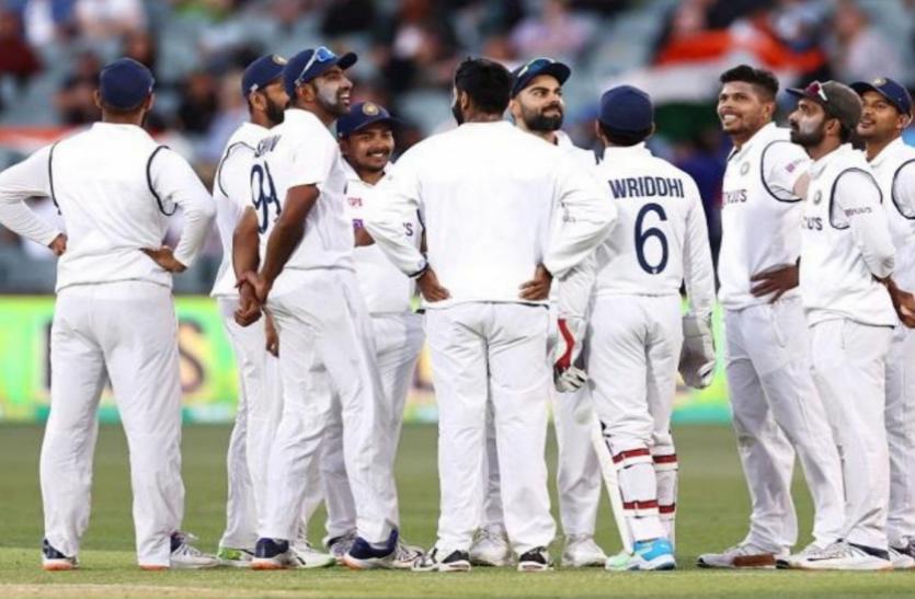 IND vs ENG: पांचवे टेस्ट में टीम इंडिया के रोहित शर्मा और पुजारा के खेलने पर संशय, इन दो खिलाड़ियों को मिल सकता है मौका