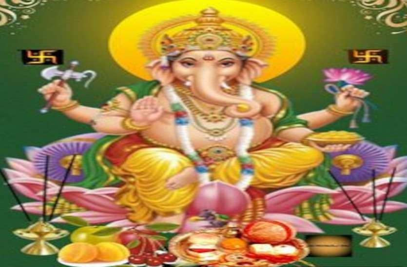 Ganesh Chaturthi 2021 व्यापार वृद्धि के लिए सबसे शुभ दिन, स्थापना से विसर्जन तक इस तरह करें गणेश पूजन