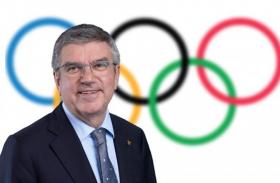 IOC ने उत्तर कोरिया को टोक्यो ओलंपिक से दूर रहने पर प्रतिबंधित किया