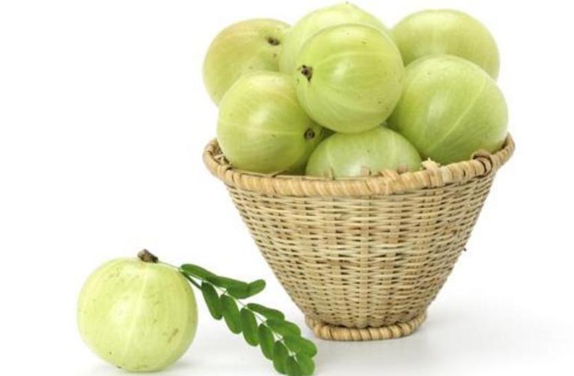 Iron Rich Food: आयरन की कमी को करना है दूर तो डाइट में शामिल कर सकते हैं इन फूड्स को