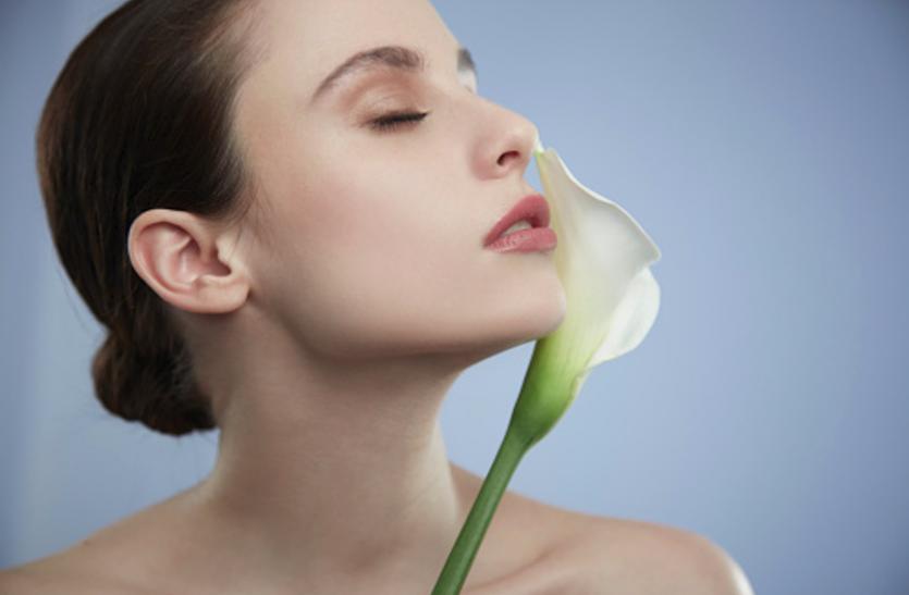Vitamins For Skin:यदि आपको भी ग्लोइंग और हेल्दी त्वचा चाहिए तो डाइट में शामिल करें इन विटामिन से भरपूर फूड्स को