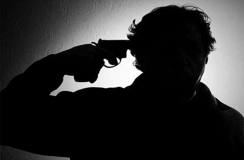 डिप्रेशन पीडि़तों के लिए मनोवैज्ञानिक सारथी मॉडल बना वरदान