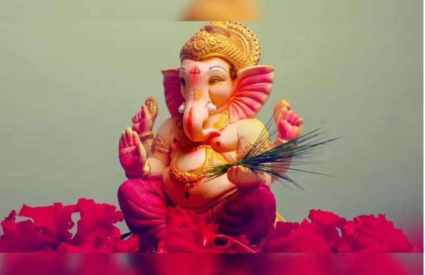 happy_ganesh_chaturthi_2021.jpg