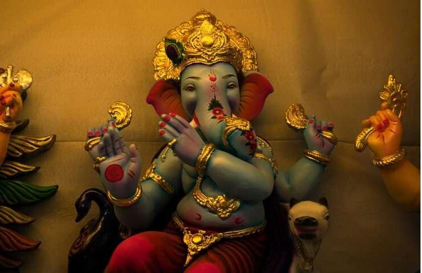 happy_ganesh_chaturthi_2023.jpg