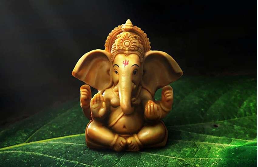 happy_ganesh_chaturthi_2024.jpg