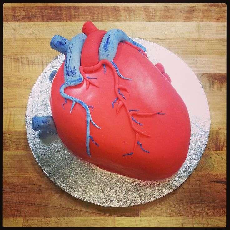 heart_cake.jpg