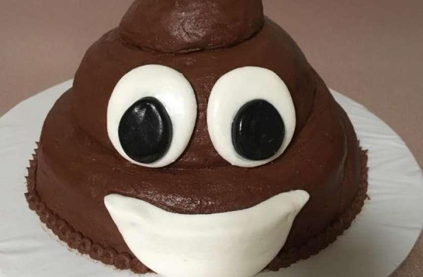 Weirdest Cake Designs: ऐसे केक डिजाइन को देखकर तो शायद आप केक खाना ही भूल जाएं