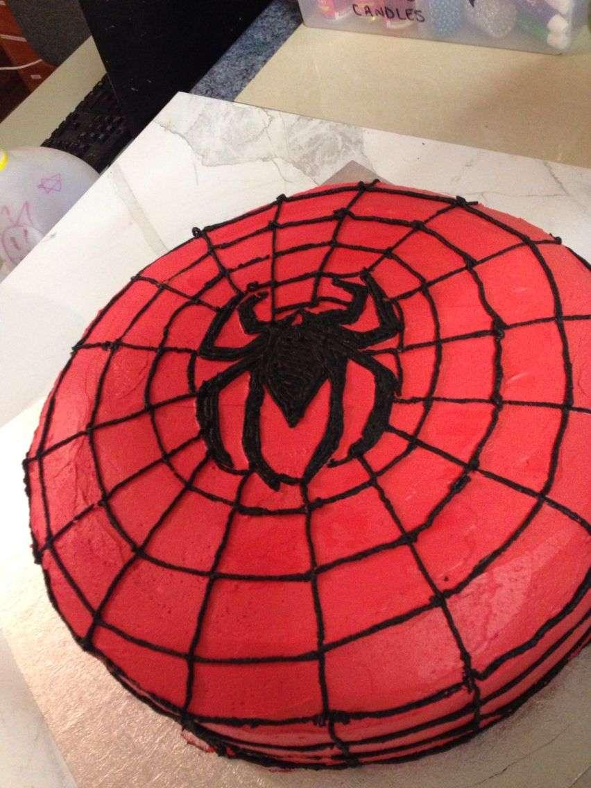 spider_cake.jpg