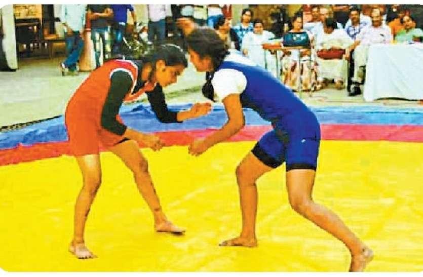 स्कूली खेलों में जुड़े 23 नए खेल, अब तक 18 खेलो की हो रही थी प्रतियोगिताएं