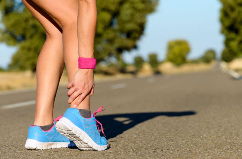 Health News: हाथ-पैर में दर्द और सुन्न होने की समस्या से पाएं छुटकारा, आज ही करें ये उपाय