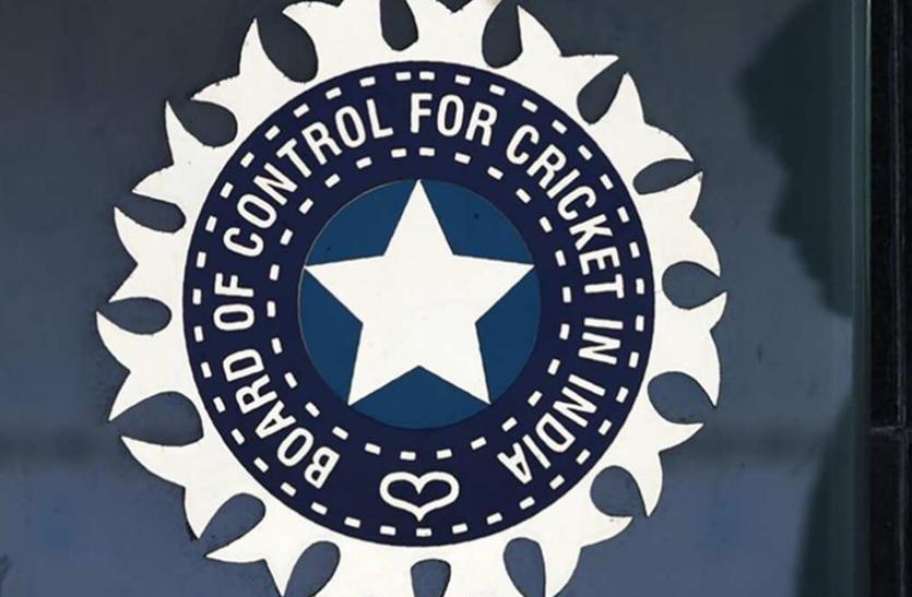 IND vs ENG: अंतिम टेस्ट मैच को लेकर BCCI ने ईसीबी के सामने रखा महत्वपूर्ण प्रस्ताव, भविष्य में खेला जा सकता है यह मैच