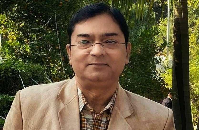आईएमए कालेज ऑफ़ जनरल प्रैक्टिसनर्स के वेबिनार में बोले डॉ. सूर्य कान्त