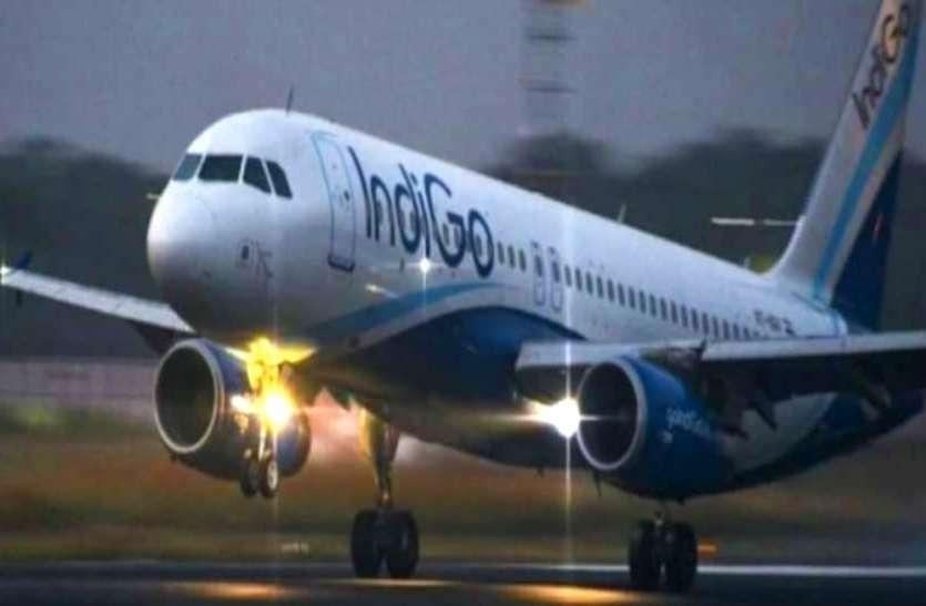 Noida Airport: शिलान्यास के साथ ही अपनी शक्ल लेने लगेगा नोएडा एयरपोर्ट, 2023-2024 में शुरू हो जाएगा हवाई सफर