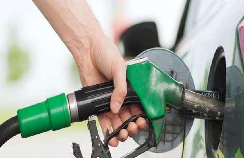 petrol_diesel_rate_today_55.jpg