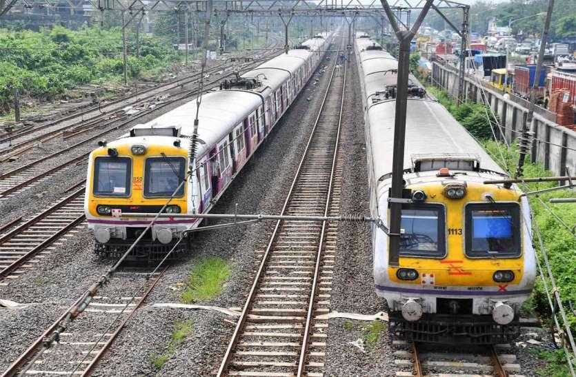 Indian Railways: टूरिज्म को बढ़ावा देने के लिए रेलवे प्रवाइेट कंपनियों की लेगी मदद, लीज पर देगी कोच